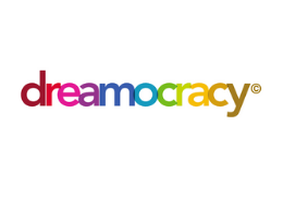 Logo dreamocracy